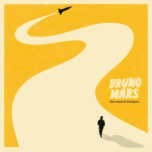 bruno-mars-songs-by-bruno