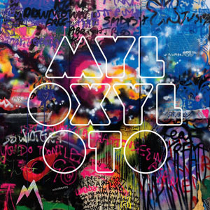cold-play-mylo-xyloto