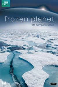 frozen-planet-david-attenborough